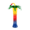 kubek kielich palma 500ml (SH4) 9