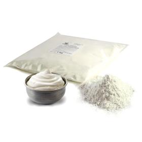 baza jogurt mrożone standard SIORBET