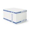 kielich-do-granity-karton-emotikon-350-ml-niebieski