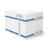 kielich-do-granity-karton-palma-350ml-niebieska