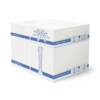 kielich-do-sorbetu-karton-palma-350ml-rozowa